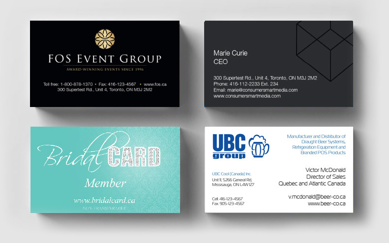 business-cards-sample